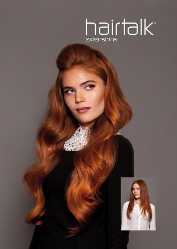 Red Hair2