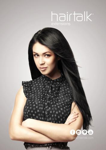 hairband_Model